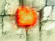EP526 Piedra calentada