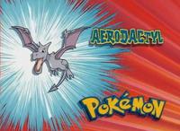EP081 Pokémon