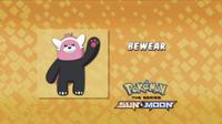 EP959 Cuál es este Pokémon