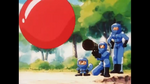 EP011 Bazuka Globo de Ule Anti Pikachu