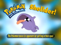 EP173 Pokémon