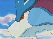 EP229 Suicune (6)