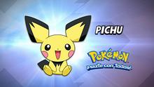 EP820 Cuál es este Pokémon
