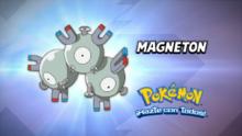 EP870 Cuál es este Pokémon