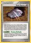 Fósil Garra (Despertar de las Leyendas TCG)