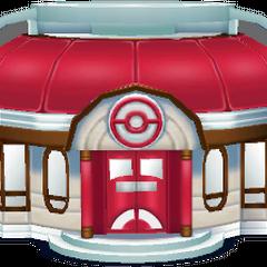 Pokémon Sol y Pokémon Luna.