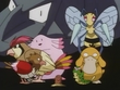 EP031 Pokémon