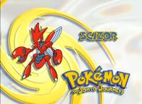 EP141 Pokémon