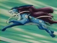EP229 Suicune
