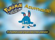 EP270 Pokémon