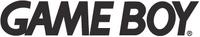 Game boy logo