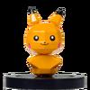 Pikachu variocolor NFC