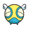 Dunsparce PLB