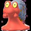 Pokemon Go 100?cb=20170309010507