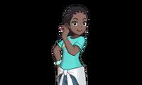 VS Ayudante de Prueba (chica) (2) SL