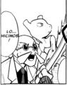 Blaine mewtwo manga.png