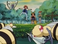 EP004 Dulces sueños, Beedrill.png