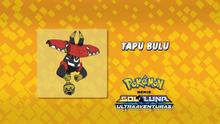 EP1018 Quién es ese Pokémon