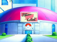 EP480 Concurso Pokémon de Jubileo (3)