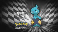 EP679 Quién es ese Pokémon