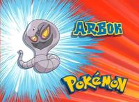 EP047 Pokémon