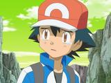 Ash alterno