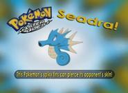 EP232 Pokémon