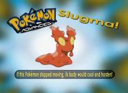 EP293 Pokémon