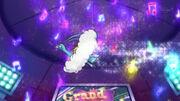 EP643 Altaria de Nando volando