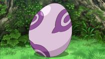 EP880 Huevo de Noibat