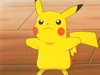 EP216 Pikachu