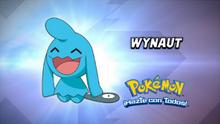 EP867 Cuál es este Pokémon