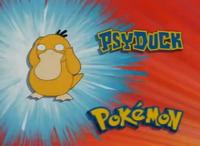 EP057 Pokémon