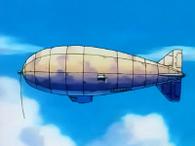 EP084 Zeppelin