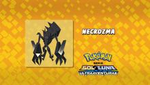 EP1033 Quién es ese Pokémon