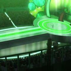 EP864 Escenario del Gran Espectaculo Pokémon de Ciudad Tempera.jpg