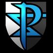 Equipo Plasma Logo