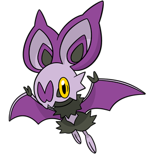 Noibat (dream world)
