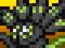Zygarde forma 50% Picross