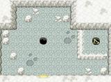 Cueva Punteada