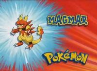 EP058 Pokémon
