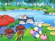 EP227 Pokémon en el corral (2)
