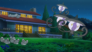 EP718 Lampent