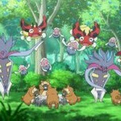 EP858 Pokemon del bosque.jpg