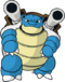 Blastoise (dream world)