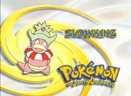 EP143 Pokémon