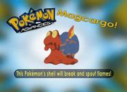 EP289 Pokémon