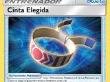 Cinta Elegida (TCG)