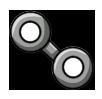 Miniatura de la versión de 11:43 9 sep 2007