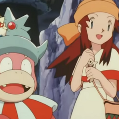 P02 Slowking y Melody.png